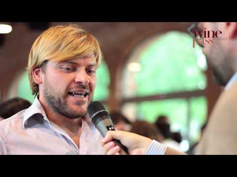 Intervista a Umberto Brema - Nizza è Barbera