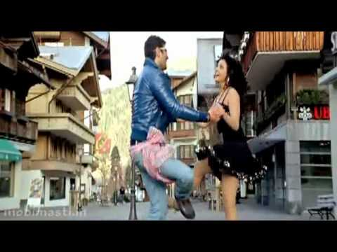 100 Parcent Love Title Song) [640x360](mobimasti In) video