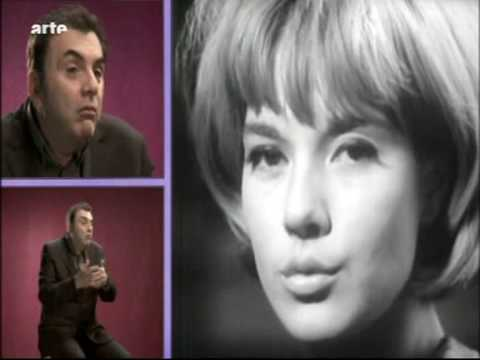 Thumbnail of video Les Yéyés ( 1962 - 1966  ) - Sylvie Vartan