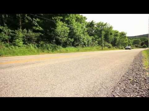 Longboarding: Summer Begins