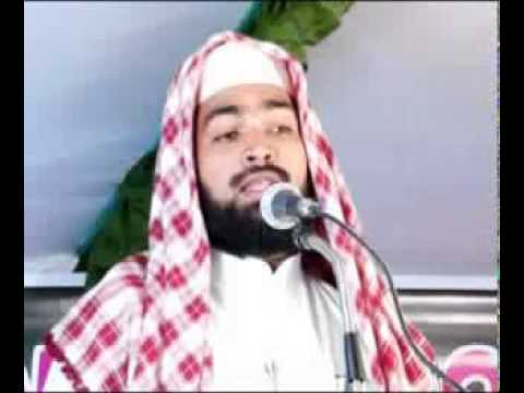 Kabeer Baqavi 2014 New Speech Malappuram video