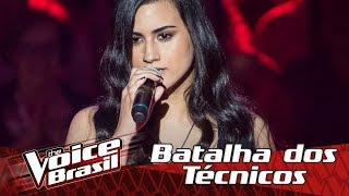 download musica Day canta 'Crying in the Club' na Batalha dos Técnicos – 'The Voice Brasil' 6ª Temporada