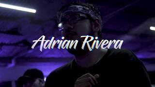 Ponle Rvssian Farruco J Balvin Coreografía Adrián Rivera