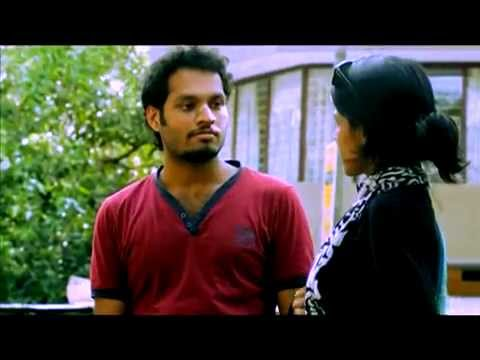 I Am Gay  (2014) Malayalam Comedy Short Film video
