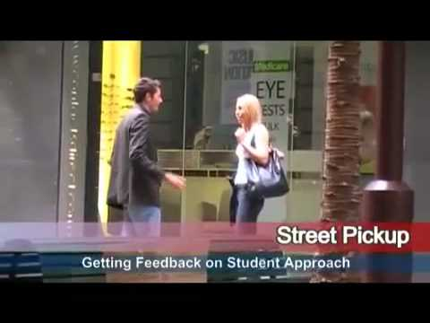 How To Pick Up and Attract Women on The Street - Hidden Camera Pickup Video.mp4