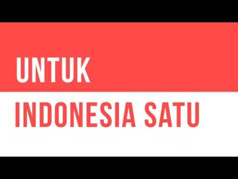 download lagu Indonesia Satu - KompasTV gratis