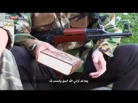 مجلس الأمن يبحث خطر المقاتلين الأجانب