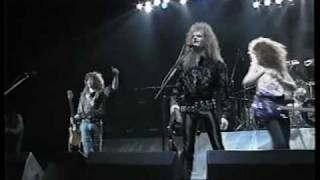Celtic Frost - Seduce Me Tonight
