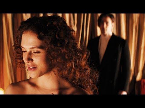 Winter's Tale Trailer 2014 Russell Crowe, Colin Farrell Movie - Official HD