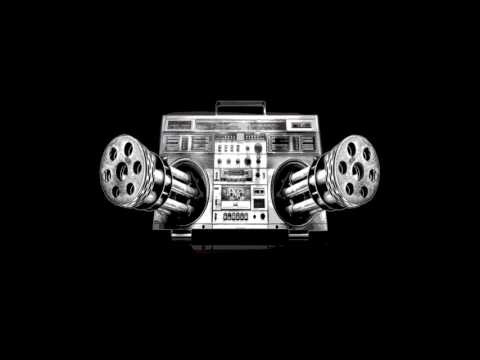 download lagu Real Sh*t - Epic Inspirational Free Hip Hop Instrumental gratis