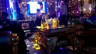 Gặp nhau cuối năm(13) ca sỹ Bàn Việt thể hiện