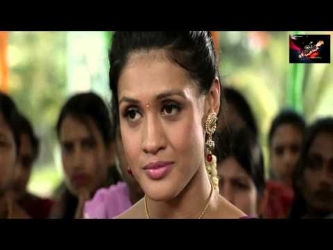 NE SUPRABATHAM  SONG | Music Magic telugu movie - Telugu new...