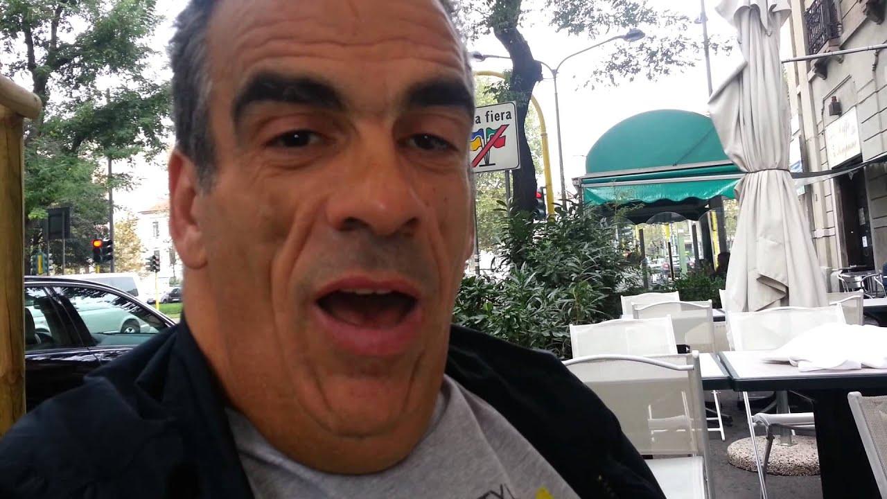 escort in tour milano video porno gay roma