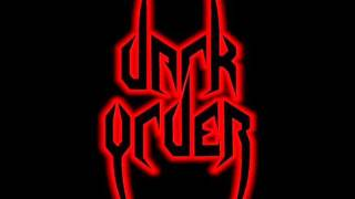Watch Dark Order Odio Puro video