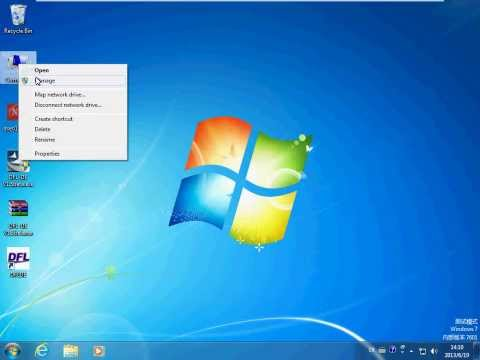 Safe os install recovery environment