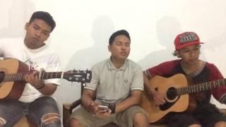 download lagu Pantai Klayar - Didi Kempot Cover gratis