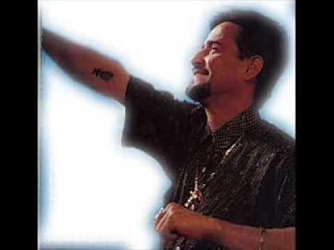 Frankie Ruiz - Vuelvo a nacer (completo)