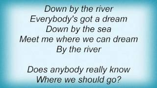 Watch Meredith Brooks Down By The River video