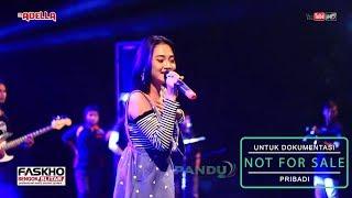 Download lagu Korban Janji - Arlida Putri - OM Adella Live Blitar 2018