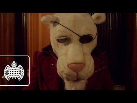 Subscribe for more: http://po.st/SUBSCRIBE NEW Tchami feat. Kaleem Taylor - Promesses (Official Video) http://youtu.be/CH0FbBuPlaQ Out now. Available to download here: ...