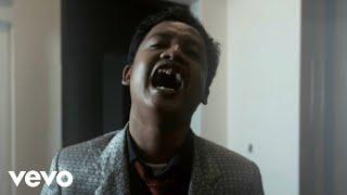 Download lagu For Revenge - Jentaka ( Video) ft. Faizal Permana