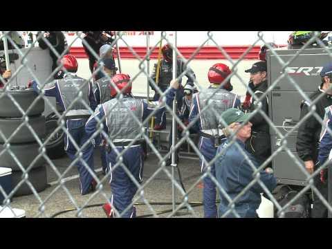 Chrysler Group Under the Pentastar: August 10, 2012