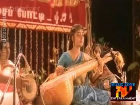 Nandhavana Theru is listed (or ranked) 25 on the list The Best Karthik Muthuraman Movies