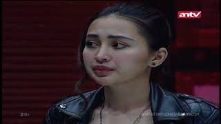 Balas Dendam Santet | Menembus Mata Batin (Gang Of Ghosts) | ANTV Eps 239 29 April 2019 Part 4