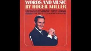 Watch Roger Miller Less And Less video