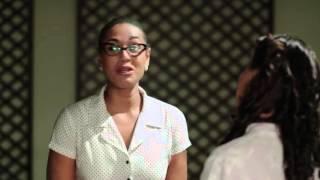 download musica Celia - Capítulo 7 - Celia canta por primera vez con Myrta Silva