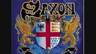 Watch Saxon Witchfinder General video