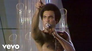 Boney M Ma Baker Sopot Festival 1979 Vod