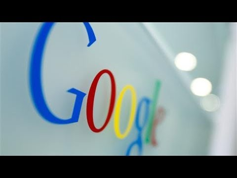 Google: Turkey is Blocking Service, and More