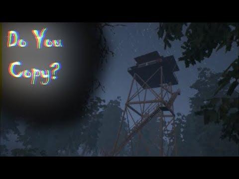 do you copy [all 4 endings]