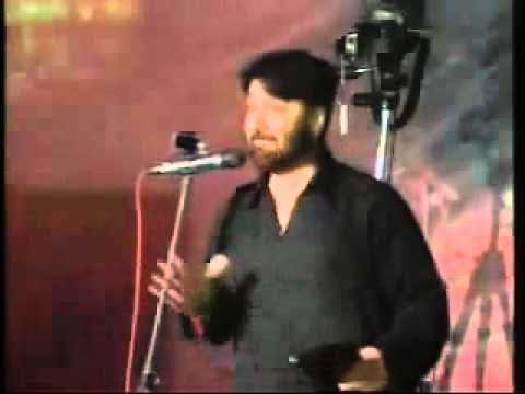 Nadeem Sarwar Live - Jahan Hussain Wahan