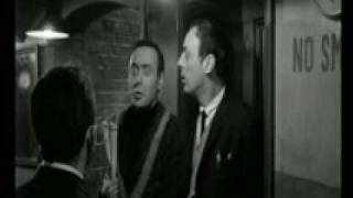 A hard days night(Español) Parte 8