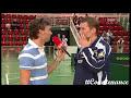 Austria Top 12: Werner Schlager-Chen Weixing