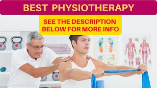 Sports Physiotherapy Cremorne