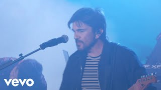 Juanes La Plata Live From Jimmy Kimmel Live 2019