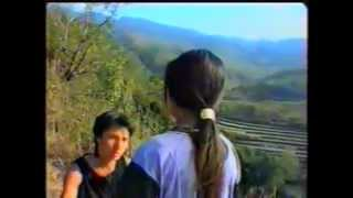 download lagu L O V E Cancer: Poumai Naga  Film. gratis