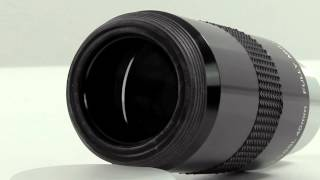 Astro-Tech 40mm Standard Plossl