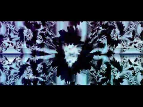 DJ COPELANDER - Gloomy Sunday aka Szomorú Vasárnap aka The...