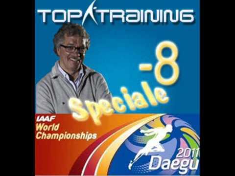 Toptraining – Speciale Daegu_-8.wmv