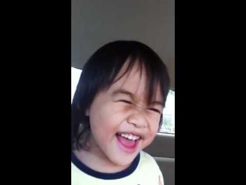 Nong Nat sings Journey thumbnail