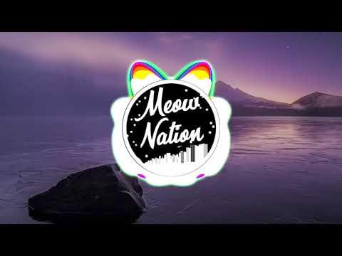 ByeAlex és a Slepp feat. Manuel - Merülök
