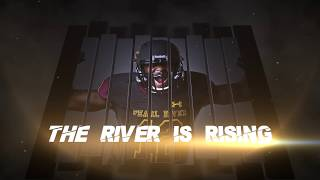 Pearl River Community College unveils new Under Armor football uniforms