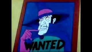 1980s Cartoon Intros (1 of 4)