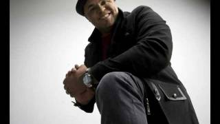 Israel Hougthon, Darlene zschech and Tobymac: Shout praise