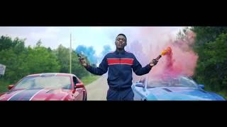 Slim Dinero - Hallelujah (Official Video)