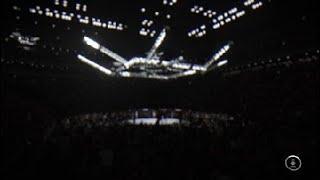 EA SPORTS™ UFC® 3_호놀.님과스파링.가스털럼.안요스.